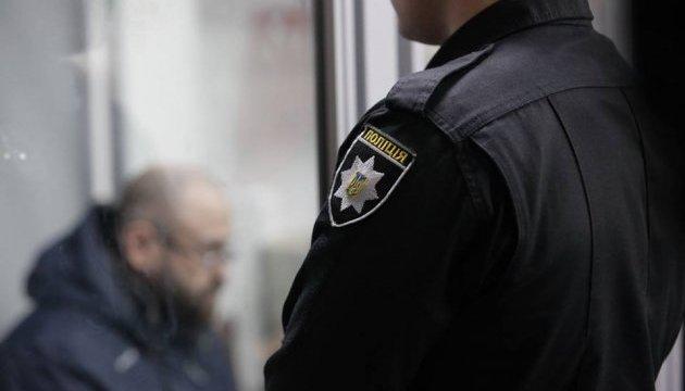 Резонансна ДТП у Харкові: поліція не виявила порушень в діях експертів