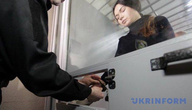 Кривава аварія у Харкові: МОЗ підтвердив, що Зайцева була під наркотиками