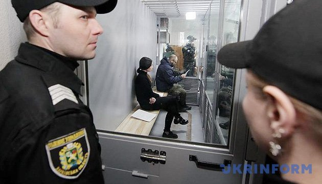 Смертельна ДТП: експертиза підтвердила справність авто Зайцевої та Дронова