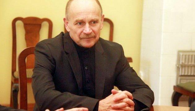 Від зближення України з Європою найбільше виграє Польща - експерт