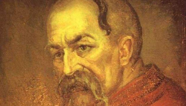 Экспертизу останков кошевого атамана Ивана Сирко передали музею в Днипре