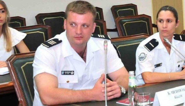 Кокаиновый скандал: задержанный россиянин руководил Фондом православных меценатов