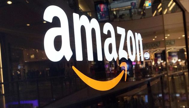 Amazon запустить 3236 супутників - для швидкісного інтернету по всьому світу