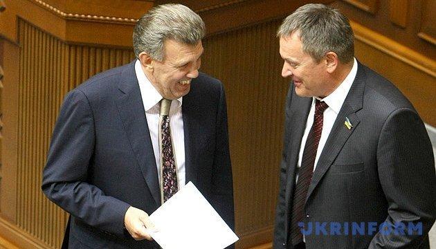 """Закон не двох, а трьох «К»: """"Кремля-Ківалова-Колесніченка"""" скасовано. Що далі?"""