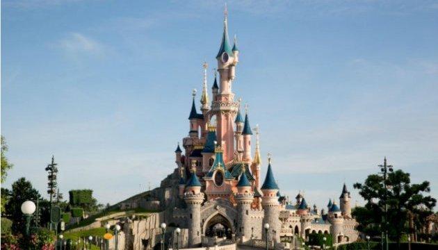 Діснейленд у Парижі розширять і вкладуть ще 2 мільярди євро