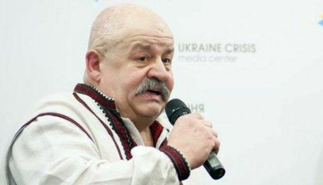 Кабмин учредил стипендию имени художника, участника Революции Достоинства Бильчука
