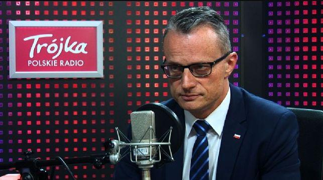Фото: Польске радіо