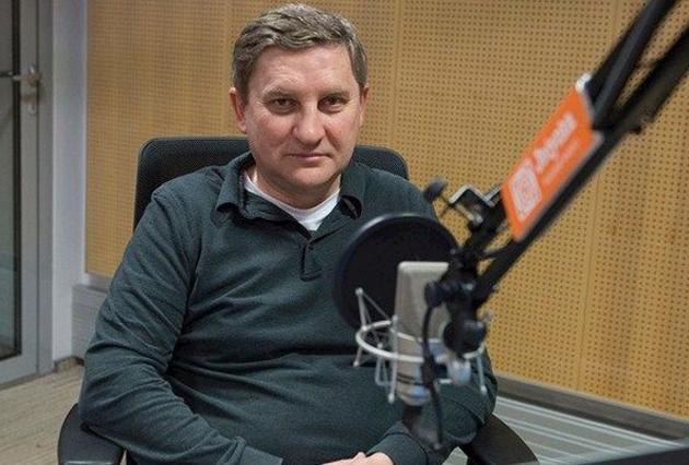 Мірослав Чех