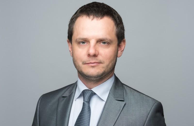 Олександр Шемяткін