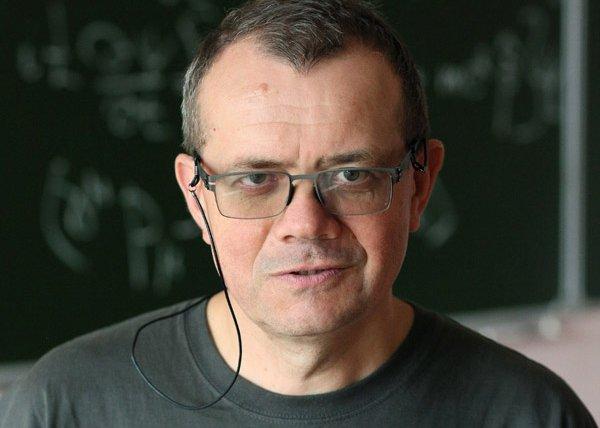 Станіслав Вільчинський