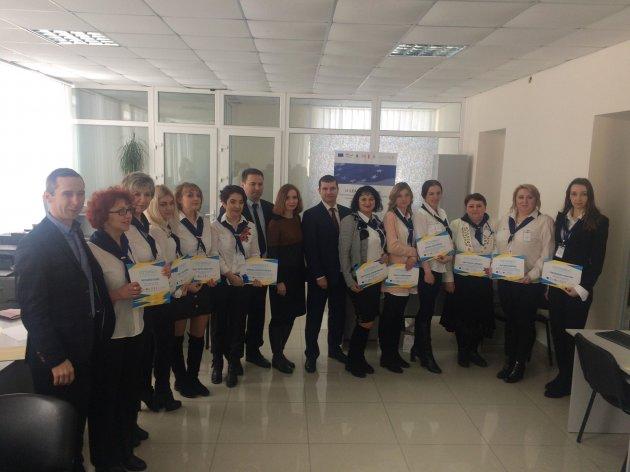 Украина вошла втройку самых доступных для жизни стран: размещена карта