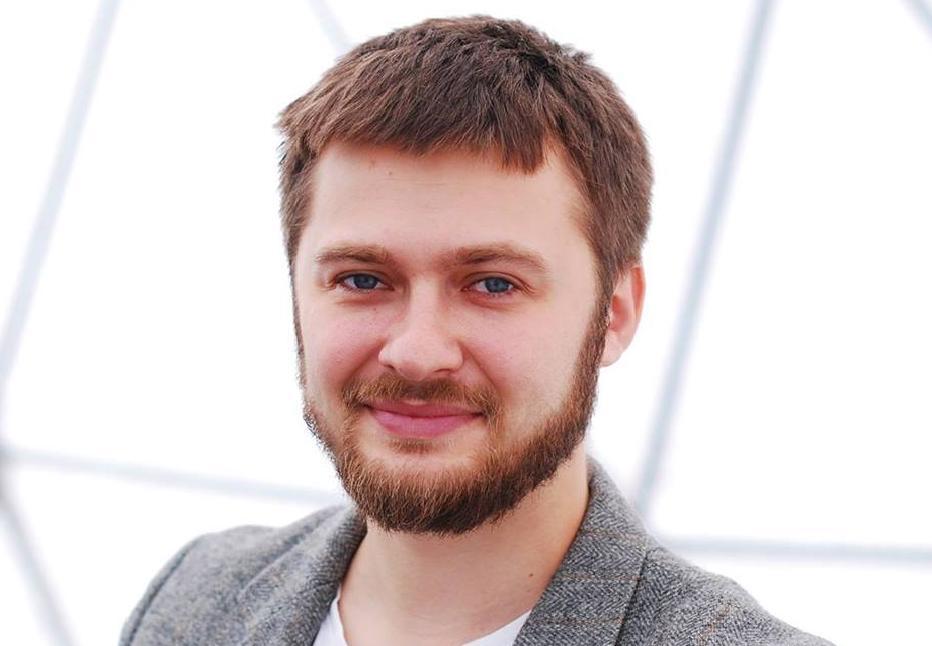 Олександр Буянкін