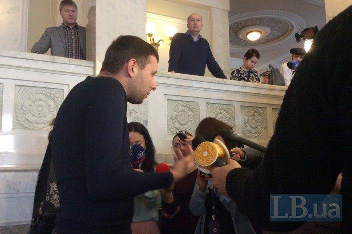 Фото: Анна Стешенко / lb.ua