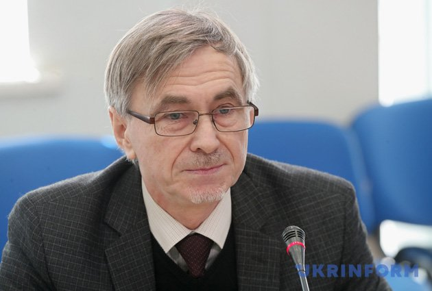 Одне зположень «історичного «закону є неконституційним— Генпрокуратура Польщі