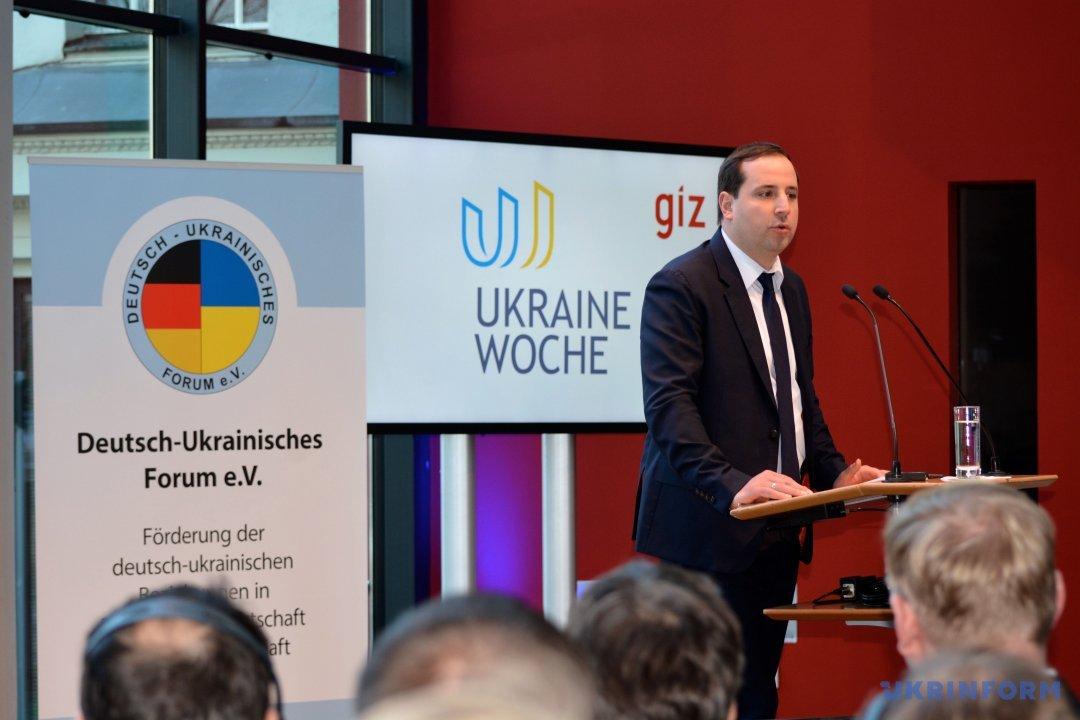 МИД Германии: Высылка немецких дипломатов из РФ нестала неожиданностью