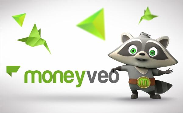 Онлайн кредит moneyveo