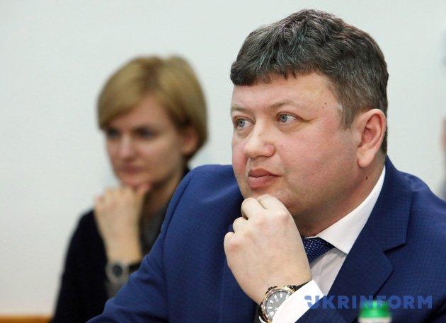 Євген Садовніков