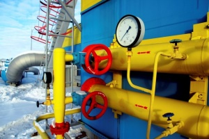 Долг перед Нафтогазом контрагентов - льготников увеличился на 42%