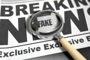 «Інформаційний спротив» назвав ТОП-3 свіжих російських фейків про ЗСУ