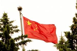 За смерть ультрамарафонців у Китаї покарали майже три десятки чиновників