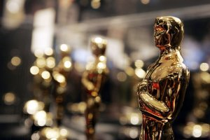 Оскар-2019: претенденты на главную кинопремию. Инфографика