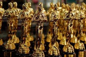 Следующий «Оскар» хотят провести в обычном режиме - СМИ