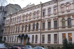 Земельна ділянка для Укркінохроніки: МКІП звернулося до Кличка