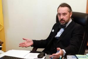 Суддя КСУ пояснив резонансне рішення: е-декларування - конституційне