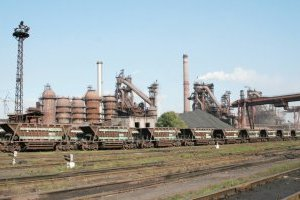 Гендиректор DCH Steel возглавит также Днепровский метзавод