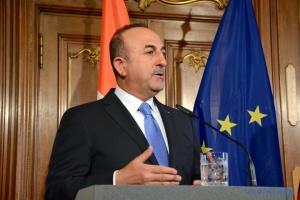 Анкара назвала рішення Трампа щодо Голанських висот подарунком Нетаньягу до виборів