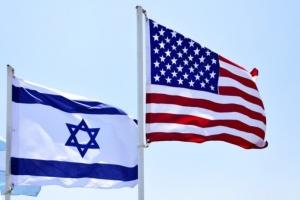 Міністри оборони США й Ізраїлю обговорили ескалацію на Близькому Сході