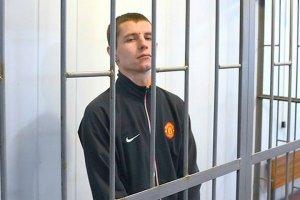 Политзаключенного Коломийца в российской колонии посетил консул Украины