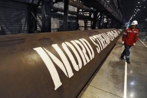 Nord Stream 2 дасть Путіну додаткові можливості для агресії – депутат ЄП