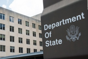 Санкції проти Коломойського базувалися на достовірній інформації – Держдеп