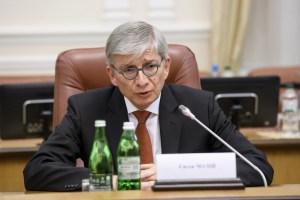 Українців у Монреалі запрошують на зустріч з почесним консулом