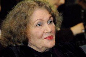 Українка з Ізміра переклала вірш Ліни Костенко турецькою