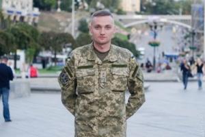 Поліція закрила справу про самогубство екс-директора аеропорту Миколаєва