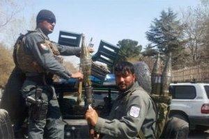 На мітингу в Афганістані стався вибух: 24 загиблих, більше 30 поранених