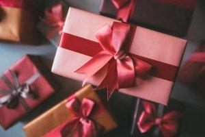 Українці в Індії збирають кошти на різдвяні подарунки для співгромадян у лікарні Ченнаї
