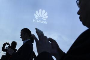 Google заблокувала смартфонам Huawei доступ до власних продуктів