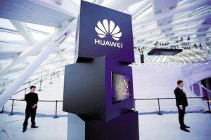 Huawei таємно допомагала створювати мобільну мережу в Північній Кореї