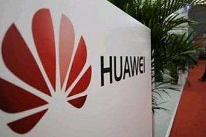 Пекін скасував зустріч глав МЗС Китаю та Чехії через попередження щодо Huawei
