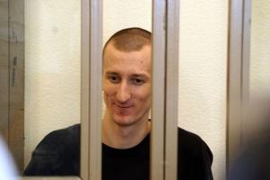 У политзаключенного Кольченко появилась возможность смягчить приговор - правозащитница