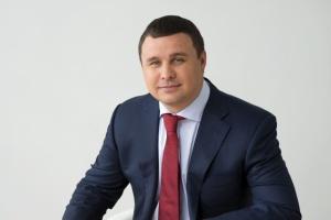 """Прокурор заявив про плани Микитася """"прибрати"""" свідка у своїй справі - ЦПК"""