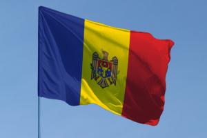 Отношения Молдовы с ЕС зависят от результатов выборов  – посол Франции