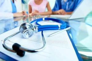 Зеленського просять дати стипендії дітям лікарів, які померли від COVID-19