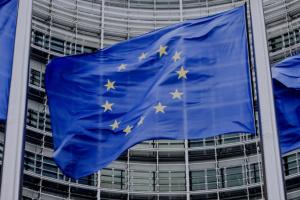 EU、ロシアによるクリミアでの国民投票実施を非難する声明発表