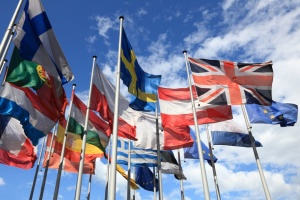 У Європі визначили країни з найсуворішими мовними вимогами до мігрантів