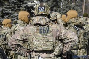 13 самых опасных российских военных шпионов, разоблаченных СБУ