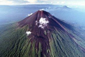 У Папуа-Новій Гвінеї стався землетрус